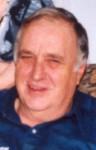 André Bélanger