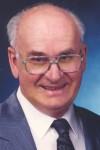 Henri Bernier