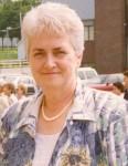 Patricia Bernier Bélanger