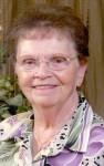 Rita Bernier St-Pierre