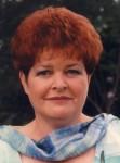 Carolle Bourgault  Anctil