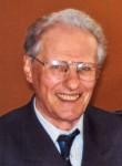 Jacques CARON