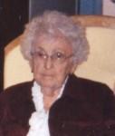 Marthe Caron Bernier