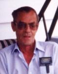 Roger Caron