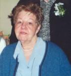 Isabelle Chamard
