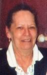 Annette Chouinard