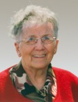 Lorraine CHOUINARD