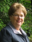 Marielle Chouinard Pelletier