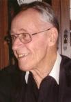 Jean-Yves Dubé