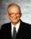 Ernest Leclerc
