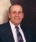 Lucien Fortin