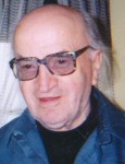 Léonce Gagnon