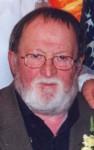 Raymond Gaudreault