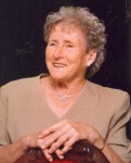Colette Grenier Bélanger