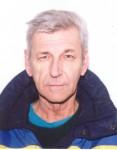 Michel Grenon
