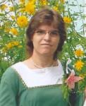 Émillie Guimont
