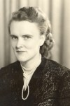 Antoinette Héon