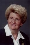Jeannine Caron