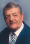 Lionel Leblanc