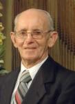 Louis-Alphonse Moreau
