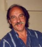 Michel Normand