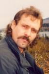 André Pelletier