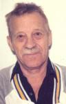 Clovis Pelletier