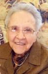 Thérèse Pineault Sénéchal