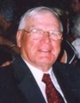 Claude St-Pierre
