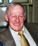 Jean-Claude St-Pierre