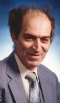 Jean-Claude TALON