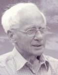 Alphonse Toussaint