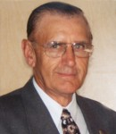 Armand Anctil