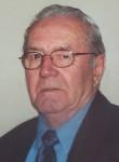 Collin Gaudreau