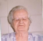 Diana Avoine Ouellet