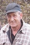 Jean-Guy  Chouinard