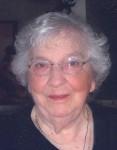 Jeanne Jean Desbiens