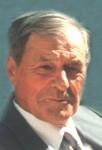 Lucien Joncas  (Le Tchoun)