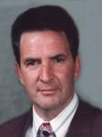 Marcel Leblanc