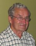 Marius Caron