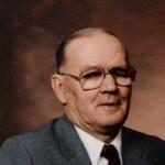 Raymond Mercier