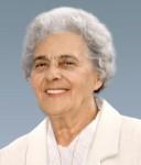 Dorilda  Fournier Allaire