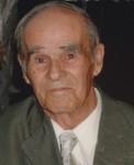 Lucien Guillemette