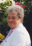 Jeannine Bois Leblanc