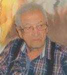 Jules-André Pelletier