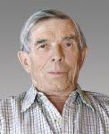 Nicolas Chouinard