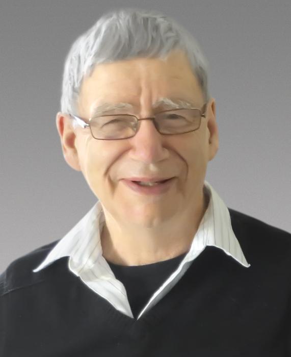 Alfred Gagnon