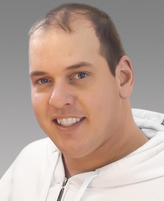 Billy Pelletier