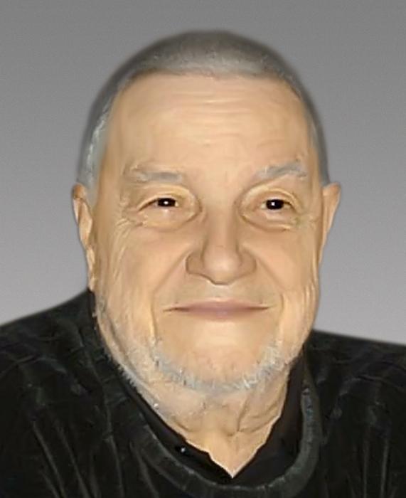 Georges Bonnafous