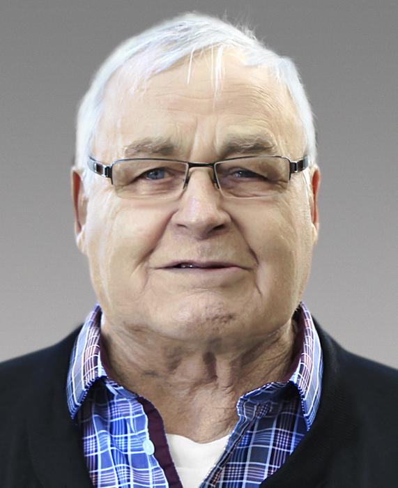 Léonard Robichaud